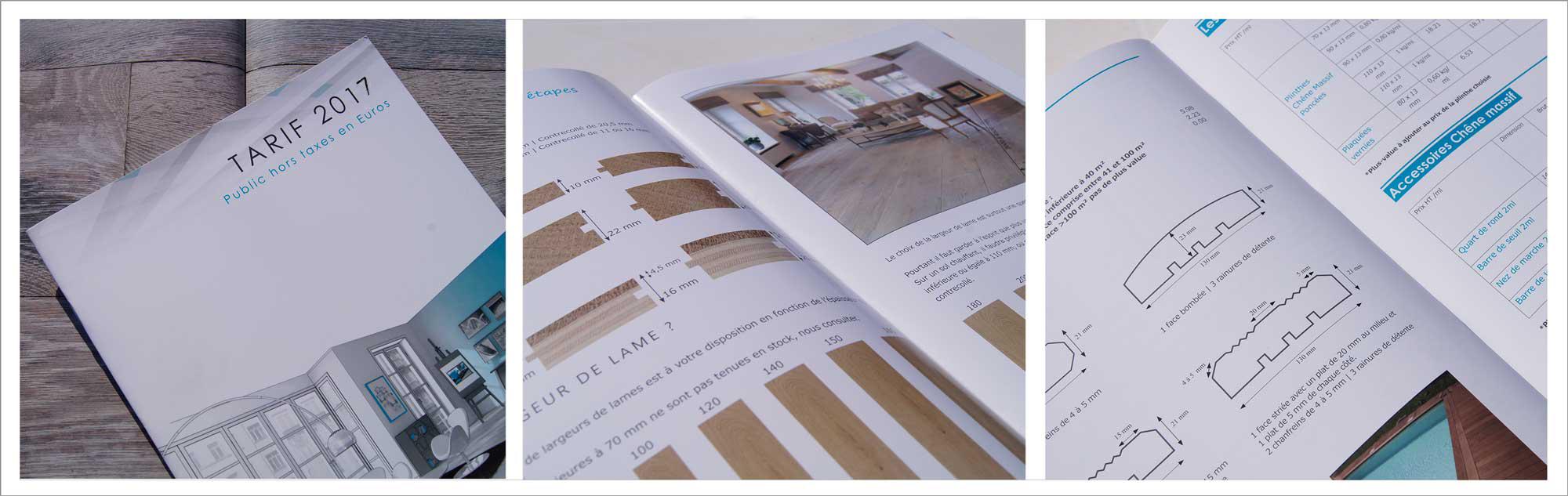 parqueterie de bourgogne bois parquet versaille. Black Bedroom Furniture Sets. Home Design Ideas