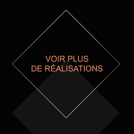 realisations-graphiste